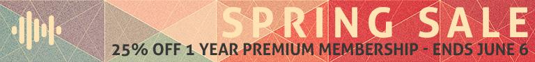 Nonstop2k Premium Membership