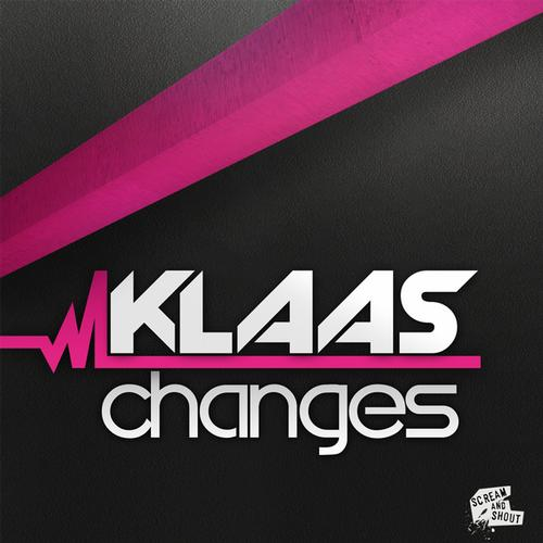 Klaas - Changes MIDI