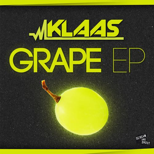 Klaas - Grape MIDI