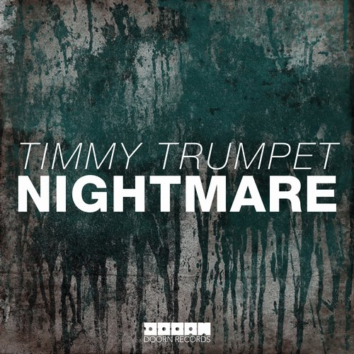 Timmy Trumpet - Nightmare MIDI