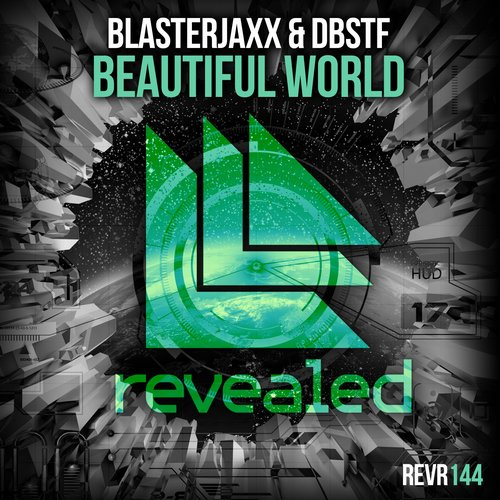 Download mp3: Top 10 songs of Blasterjaxx - 2014 Mix ...