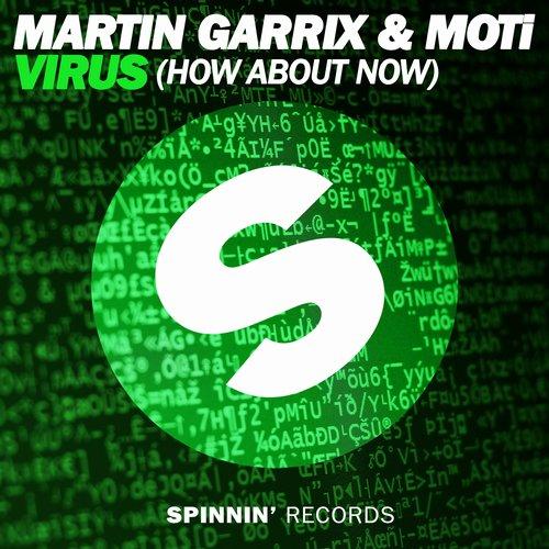 ... Virus Martin Garrix & MOTI; Forbidden Voices Martin Garrix. This Martin  Garrix ft. Usher - Don't Look Down MIDI is a Partial sequence ...