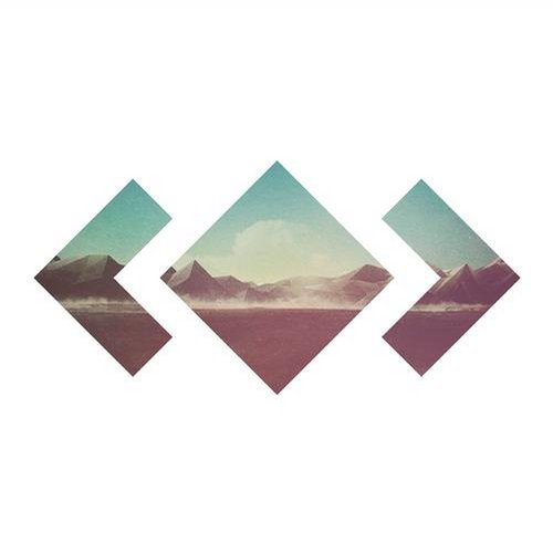 Madeon - Only Way Out MIDI