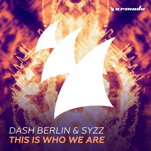 Dash Berlin, Syzz - This Is Who We Are MIDI