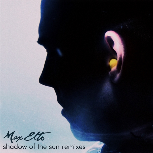 Max Elto - Shadow Of The Sun (Mako Remix) MIDI