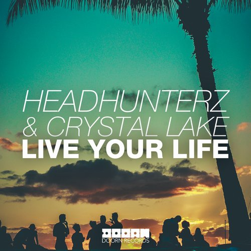 Download Song Better Now: Live Your Life MIDI Download