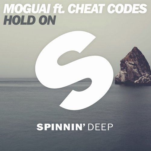 Moguai, Cheat Codes - Hold On MIDI