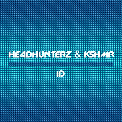 MIDI of Headhunterz & KSHMR - ID