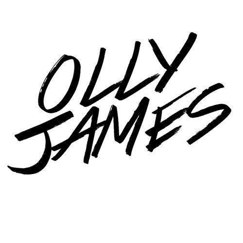 MIDI of Usher - Yeah (Olly James Bootleg)