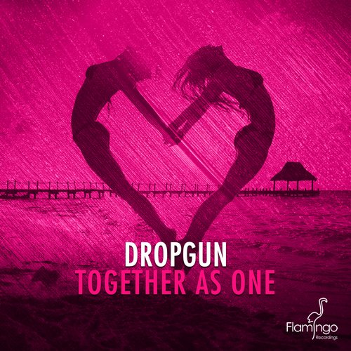 MIDI of Dropgun - Together As One