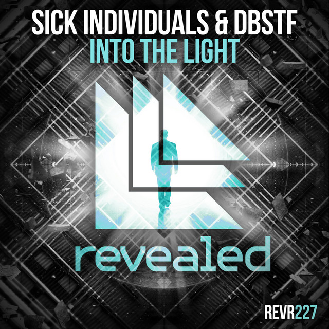 MIDI of Sick Individuals & DBSTF - ID (Into The Light) (ft.Kate Elsword)