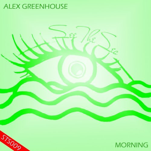 Alex Greenhouse - Morning MIDI