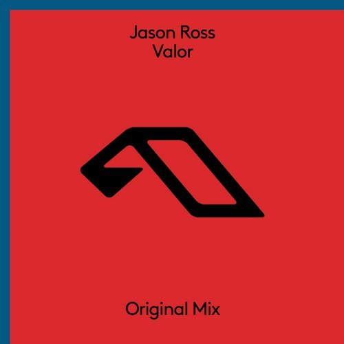 Jason Ross - Valor MIDI