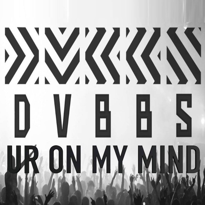 dvbbs ur on my mind midi download nonstop2k