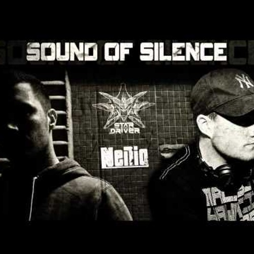MIDI of Neilio & Star Driver - Sound Of Silence