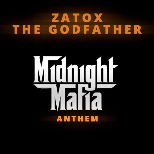 Zatox The Godfather Midnight Mafia Anthem Midi Download Nonstop2k