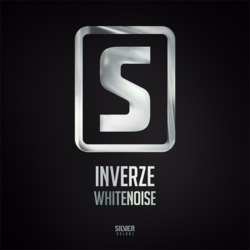 MIDI of Inverze - Whitenoise