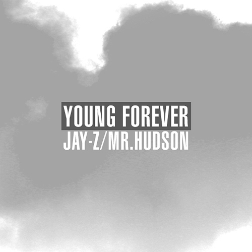 Jay Z Ft Mr Hudson Forever Young Midi Download Nonstop2k