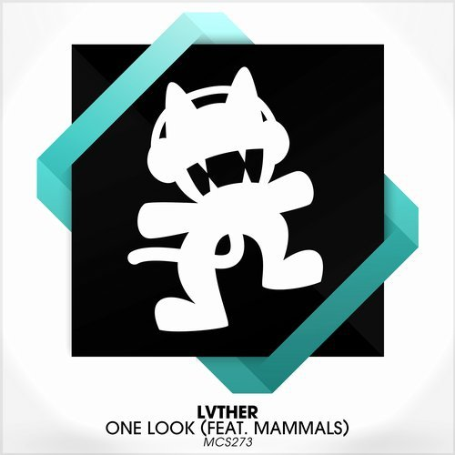 MIDI of LVTHER, Mammals - One Look