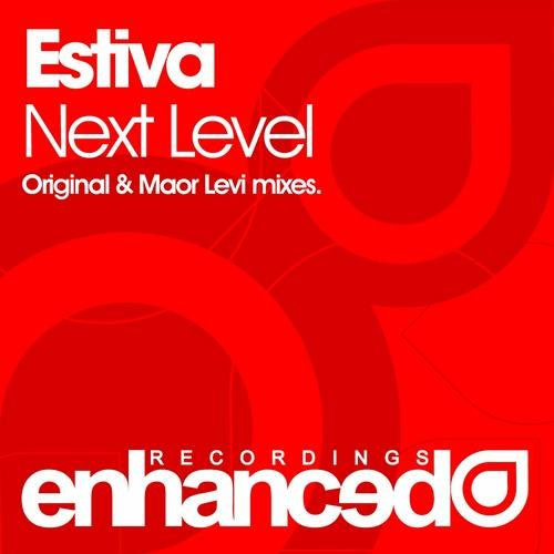 MIDI of Estiva - Next Level