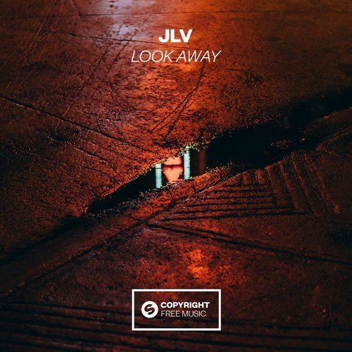 MIDI of JLV - Look Away
