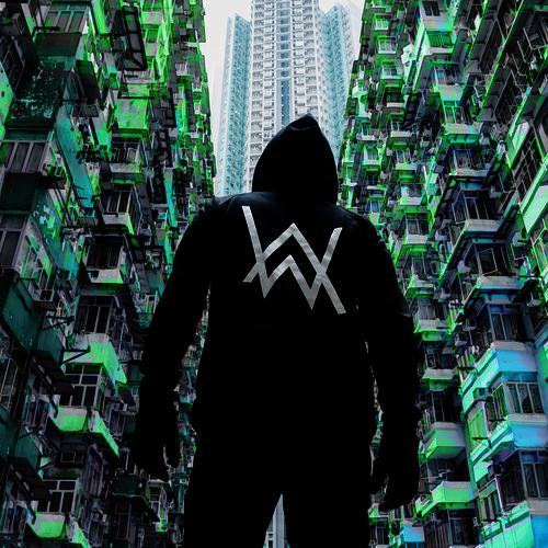 alan walker sing me to sleep mp3 free download