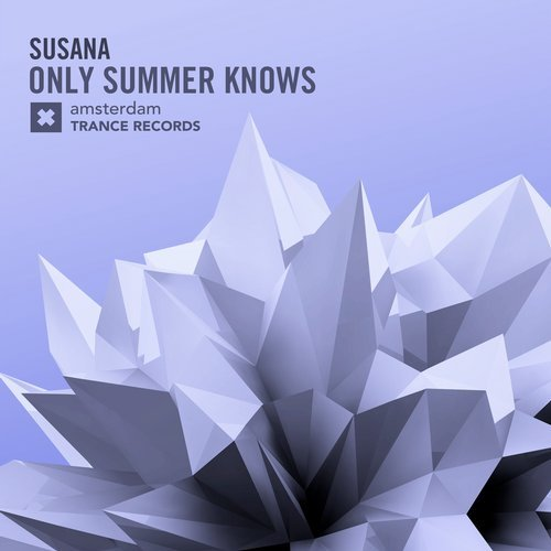 Susana - Only Summer Knows MIDI