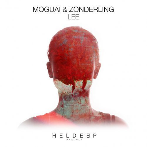 Moguai, Zonderling - Lee MIDI