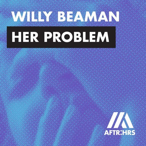 Willy Beaman - Her Problem MIDI
