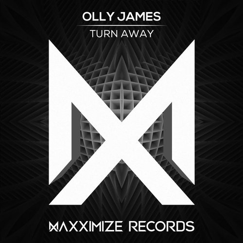 Olly James - Turn Away MIDI