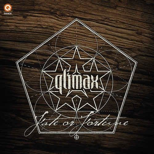 Psyko Punkz - Fate or Fortune (Qlimax 2012 Anthem) MIDI
