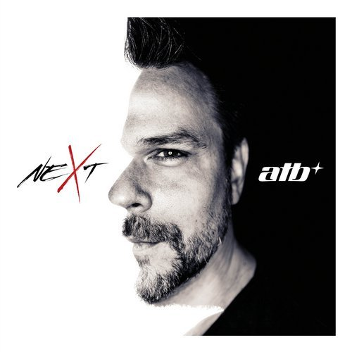 ATB - Message Out To You (ft. Robbin & Jonnis, F51) MIDI