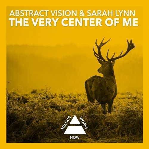 Abstract Vision, Sarah Lynn - The Very Center of Me MIDI