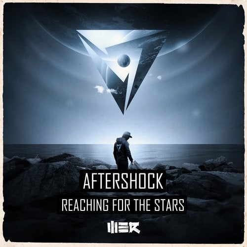 Aftershock - Reaching For The Stars MIDI