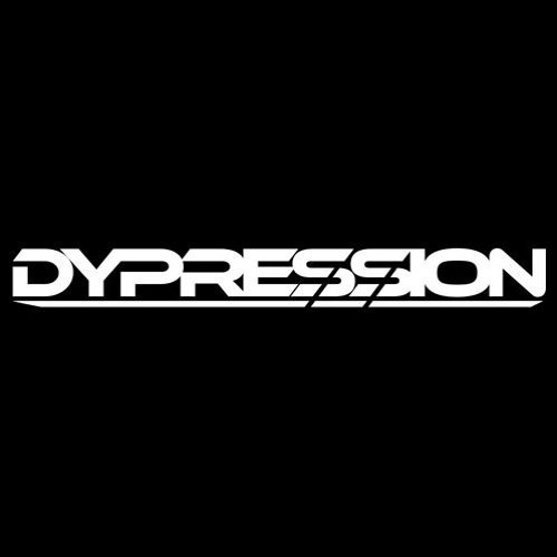 Dypression, Anklebreaker - Stairway to heaven MIDI