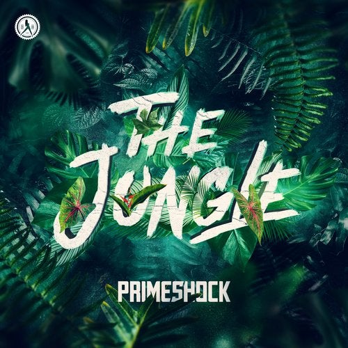 Primeshock - The Jungle MIDI