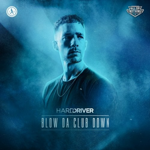 Hard Driver - Blow Da Club Down MIDI