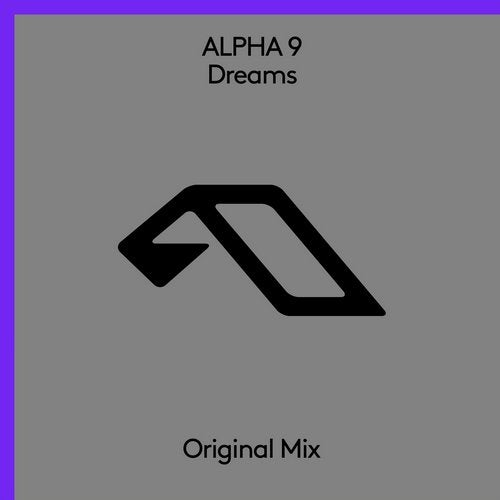 ALPHA 9 - Dreams MIDI