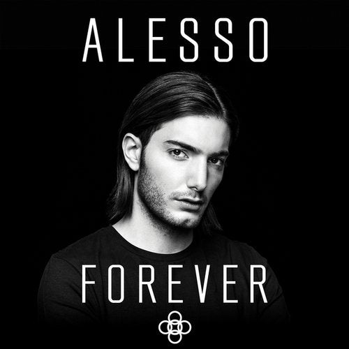 Alesso - Heroes (We Could Be) (feat. Tove Lo) MIDI