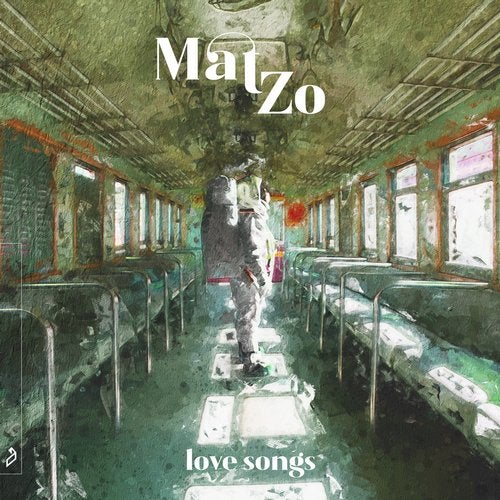 Mat Zo - Love Songs MIDI
