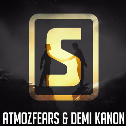 Atmozfears, Demi Kanon - The Humming MIDI
