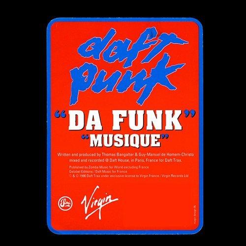 Daft Punk Instant Crush Midi Download Nonstop2k