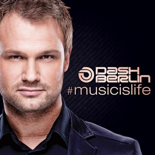 ATB, Dash Berlin - Apollo Road MIDI