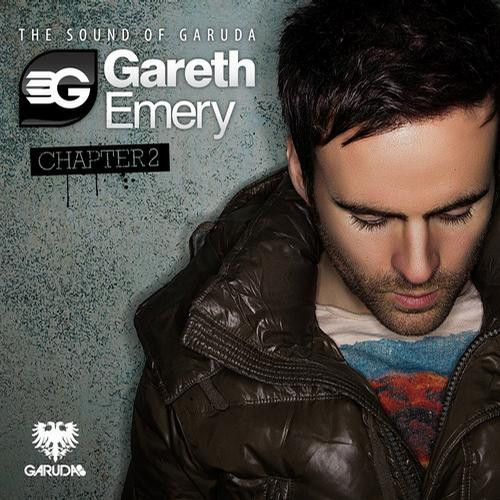 Gareth Emery, Ashley Wallbridge - Mansion MIDI
