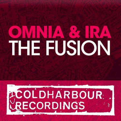 Omnia, Ira - The Fusion MIDI Download • Nonstop2k