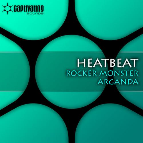 Heatbeat - Rocker Monster MIDI