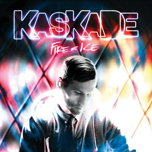 kaskade atmosphere download