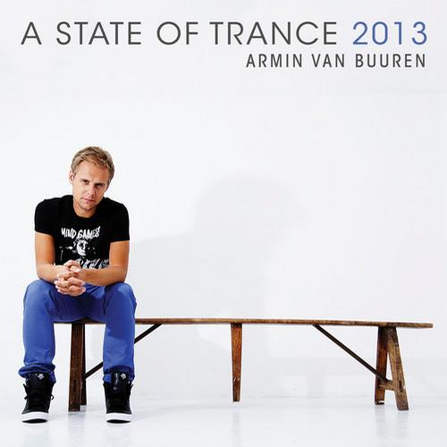 Armin van Buuren pres. Gaia - Hummings the Lights MIDI
