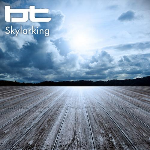 BT - Skylarking (Version 2) MIDI