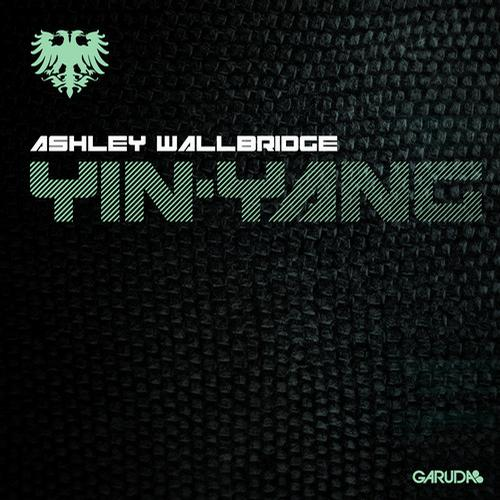Ashley Wallbridge - Yin-Yang MIDI